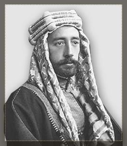 الملك فيصل بن الحسين - ملك سوريا ١٩٢٠ ثم ملك العراق للفترة (١٩٢١-١٩٣٣) %D8%A7%D9%84%D8%A7%D9%85%D9%8A%D8%B1-%D9%81%D9%8A%D8%B5%D9%84-%D8%A8%D9%86-%D8%A7%D9%84%D8%AD%D8%B3%D9%8A%D9%86